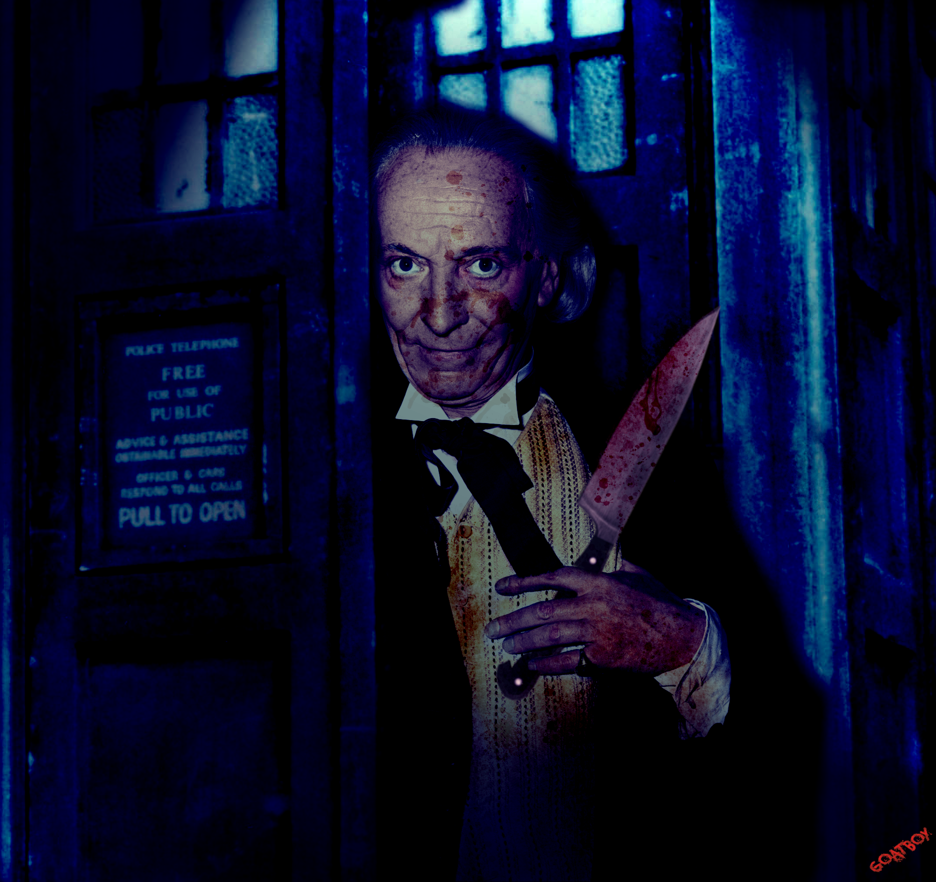 http://themoriartyofgore.files.wordpress.com/2013/02/dr-who-ripper.png