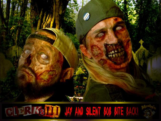jay and silent bob bite back