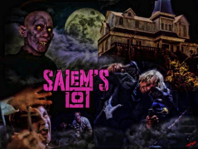 salems lot poster 1